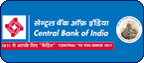 1354796551centralbank.png