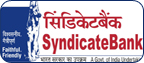 13548645821349865401SyndicateBankLogo3144x63.png